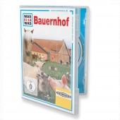 DVD Bauernhof