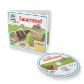 CD Bauernhof